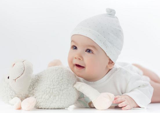 网上给婴儿起名_取名宝典来给大家揭晓宝宝取名的奥秘。-算网