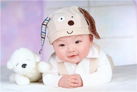 网上给婴儿起名_怎样才能找到专业起名网站给我们的宝宝起名-算网