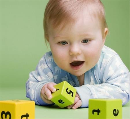 网上给婴儿起名_如何给孩子取名字?j家长们能为宝宝取名这件事做些什么?-算网