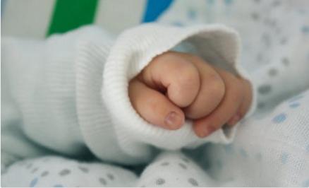 网上给婴儿起名_宝宝起名最好的网站 给宝宝一个美名-算网