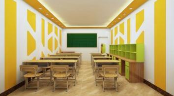 教育机构起名技巧
