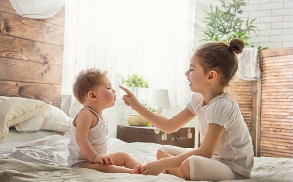 宝宝起名大全单字的案例有哪些?这些字眼都是可以直接用的